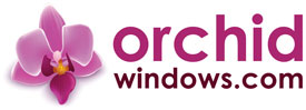 Orchid Windows
