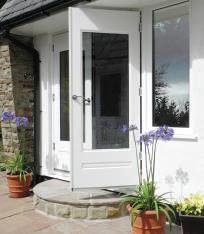 classic_french_door