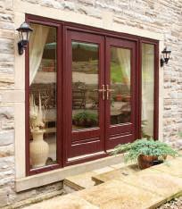 classic_french_door2