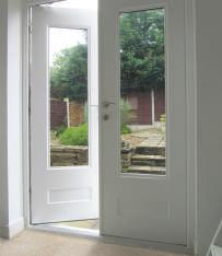 classic_french_door3