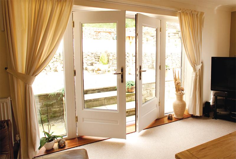 orchid_rockdoor_french_doors