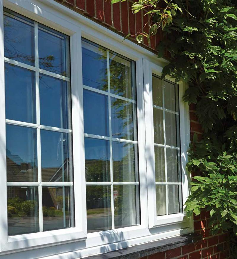 q_orchid_casement_window