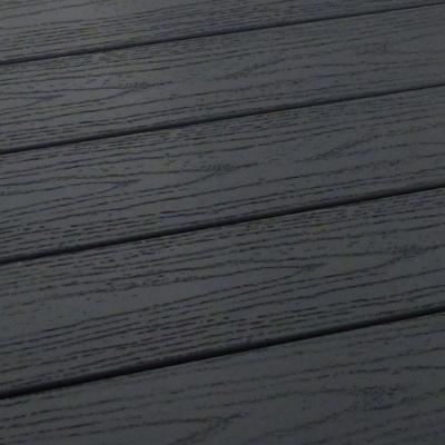 Deckboard-Anthracite-400×400