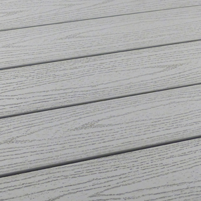 Deckboard-Ash-Grey-1-400×400