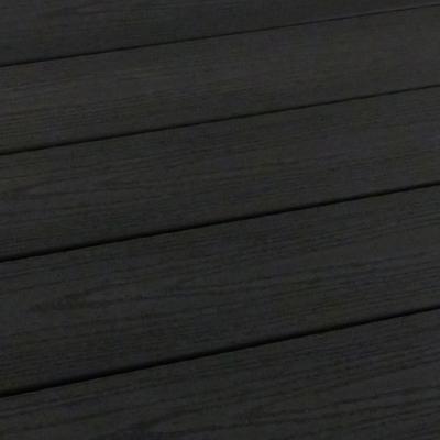 Deckboard-Ebony-400×400