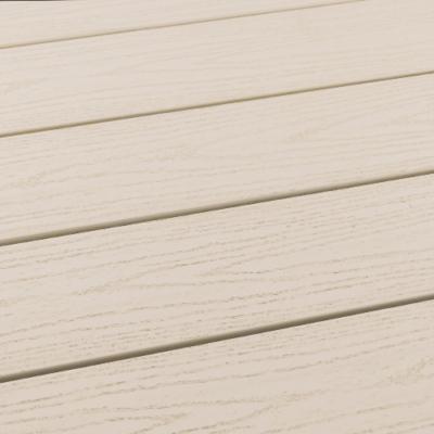 Deckboard-Silver-Birch-2-400×400