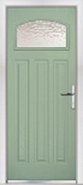 chartwell door 3